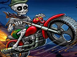 juego Corredor de la Muerte
