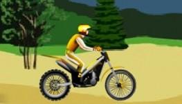 juegos de motocicletas