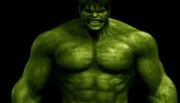 juegos de hulk