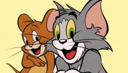 juegos de tom y jerry